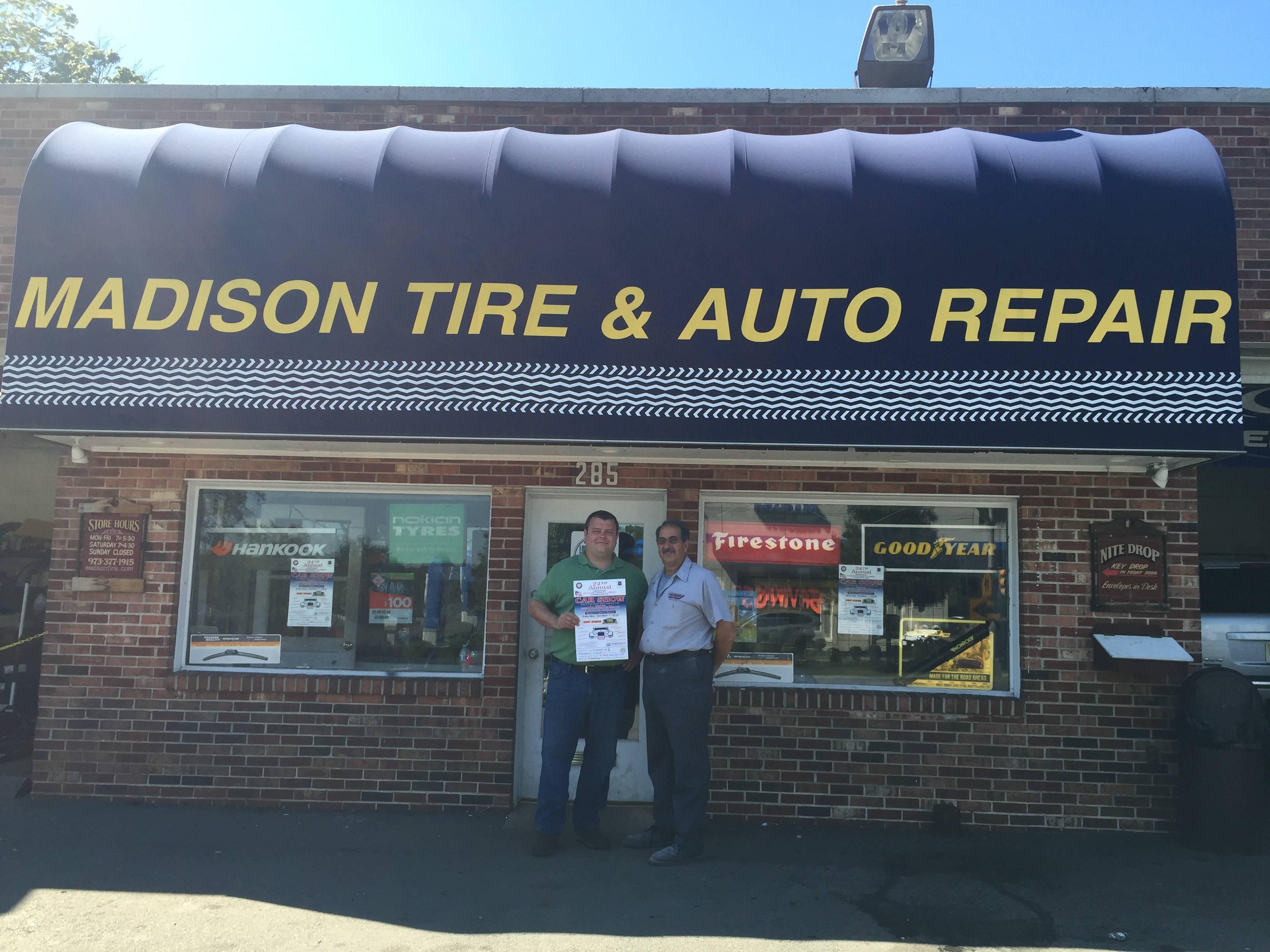 256f3f186c1694009504_Madison_Tire___Auto_Repair.JPG