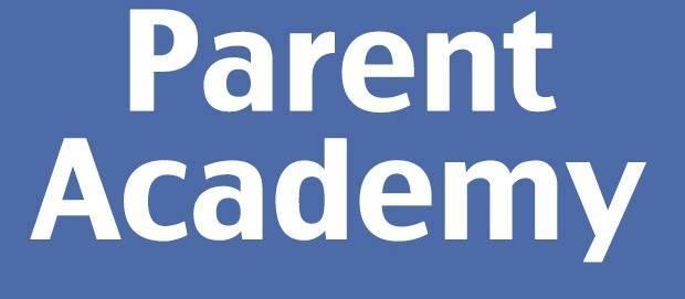 25772560accfa32a33cd_parent_academy.jpg