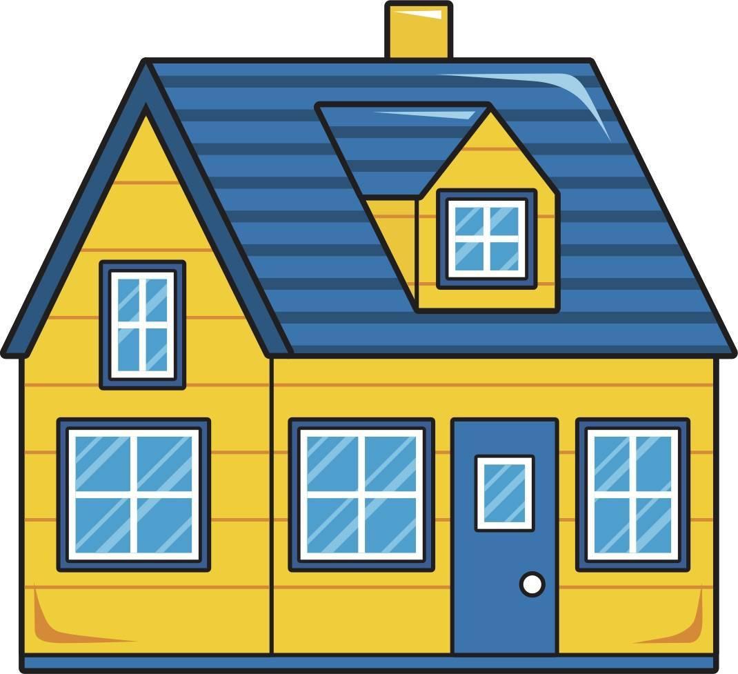 25976ef023005f855414_House_2.jpg