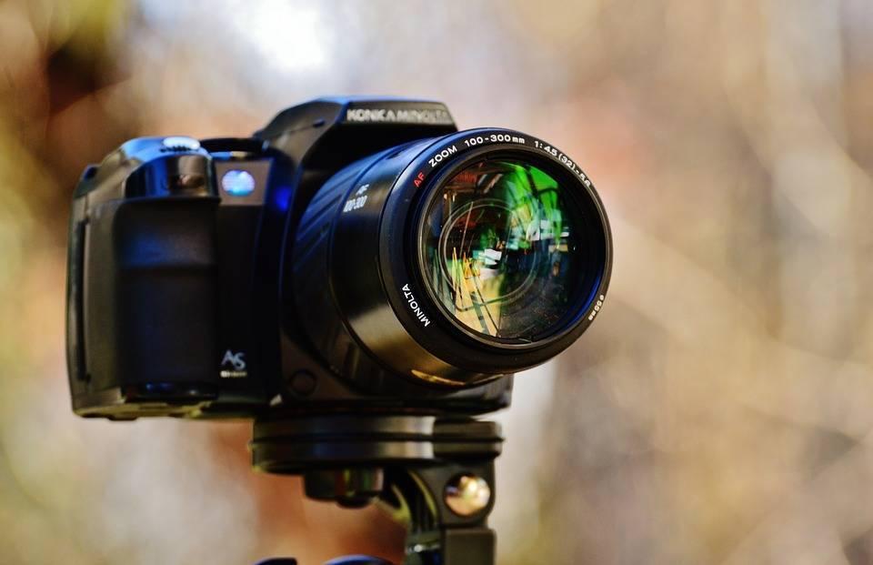 25bced7c1595cfc12219_camera4.jpg