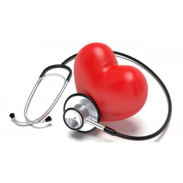 25d465b60656ea926d32_Hearth-Health-600x600.jpg