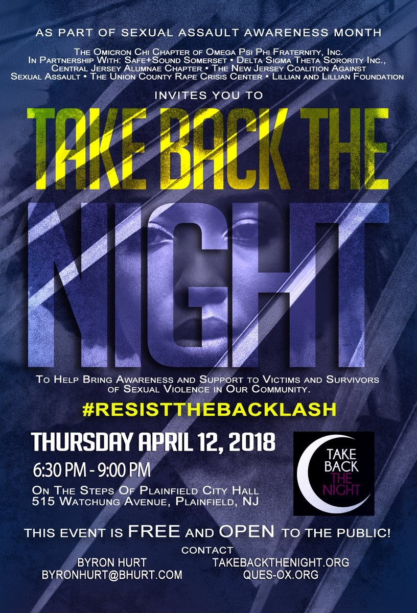 25d6ea365dce40baaba7_Take_Back_the_Night.jpg