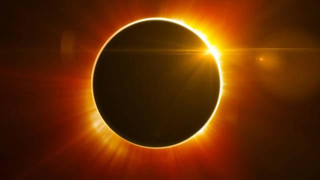 25dd423faaeedda9f257_Total_Solar_Eclipse.jpg
