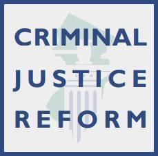 25ed56cfaa10debd8610_fa8ea381f9127afae873_criminal-justice-reform-1.jpg