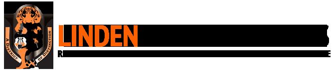 261c9b63c707a16646d3_LHS_logo2.jpg