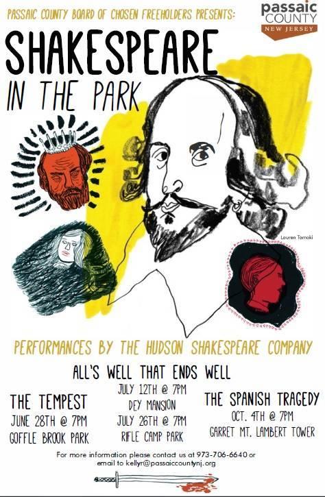 26327e89d501ff05a314_Shakespeare_in_the_Park.jpg
