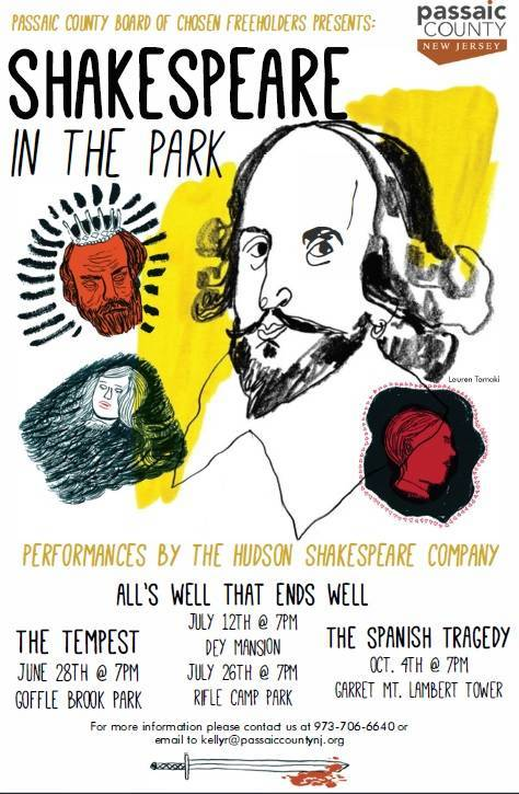 26327e89d501ff05a314_Shakespeare_in_the_Park.jpg