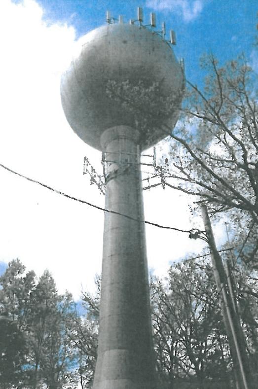 263e7e2ae3a7975ac455_south_orange_water_tower.jpg