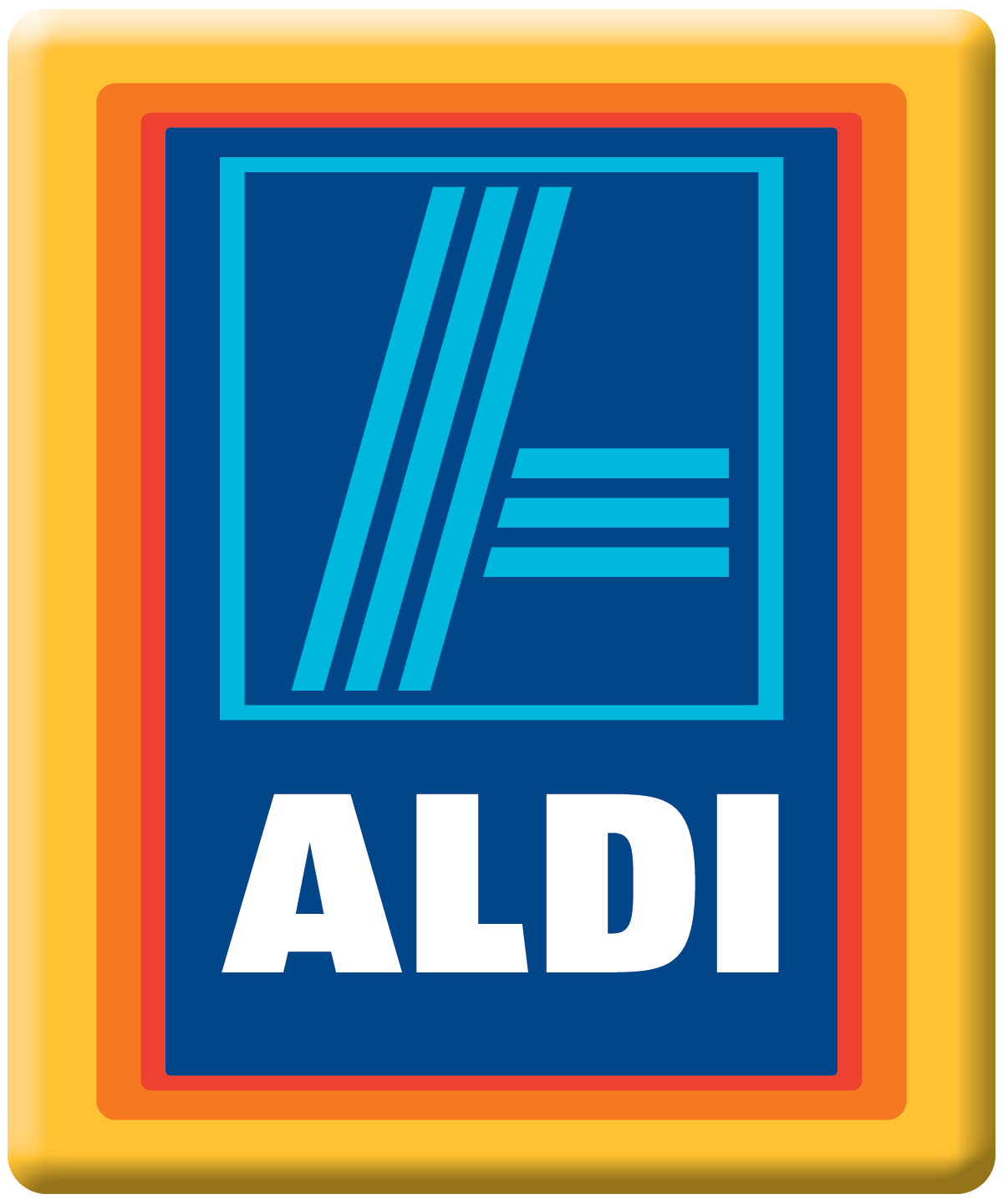 Furniture stores east brunswick nj - Aldi Comes To East Brunswick Credits Logo