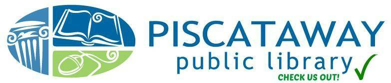 26b5cbea97dfb55c5e6a_Piscataway_Public_Library_check_us_out__jpeg.jpg