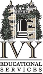 26ddf6ae34f9148b649d_Ivy_Educational_Services_logo.jpg
