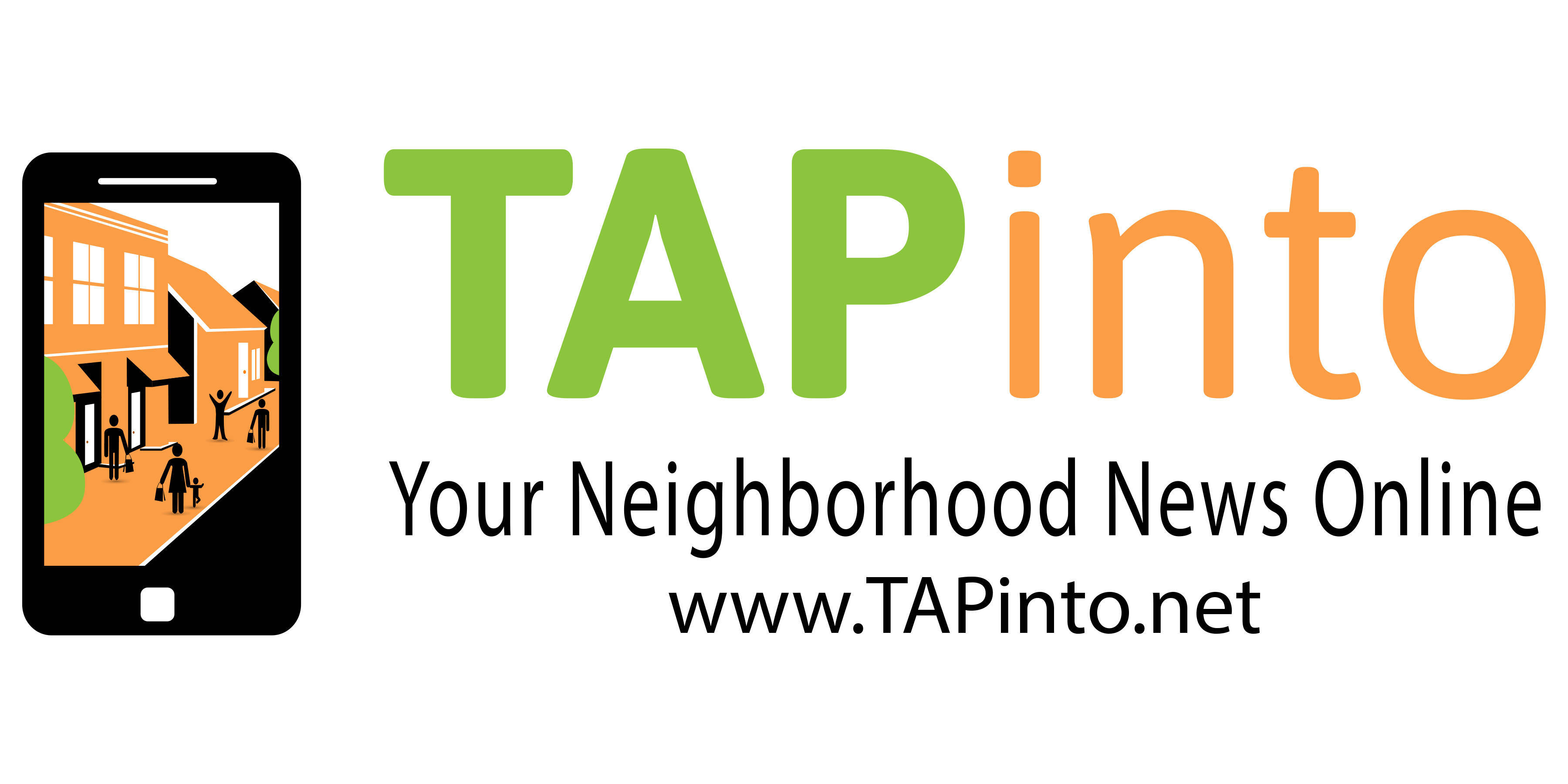 Image result for tapinto.net logo