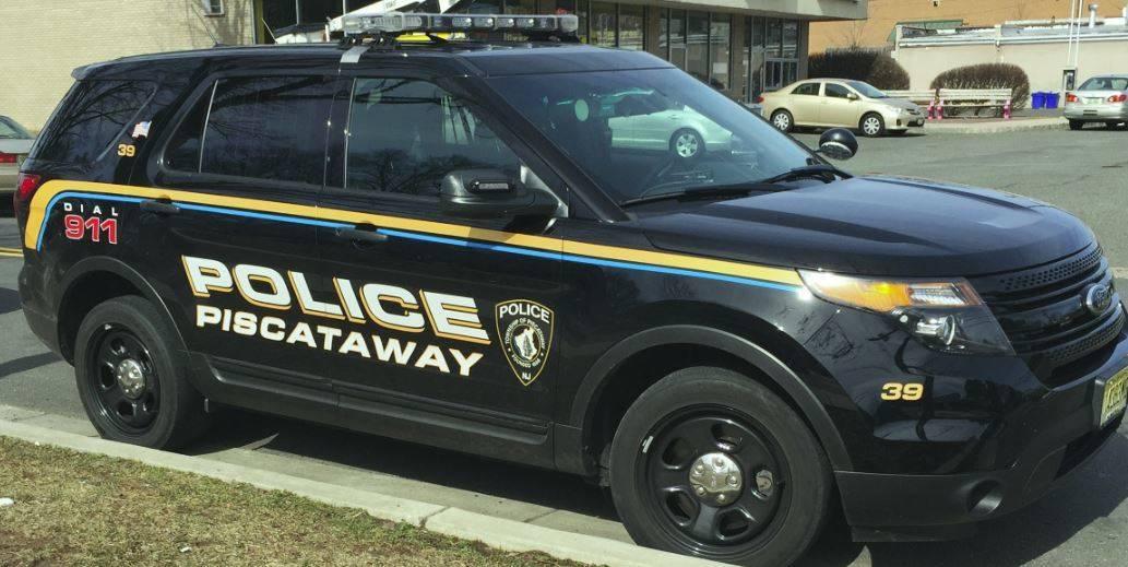 272f898036029b9fb495_Police_SUV_cropped_2.jpg