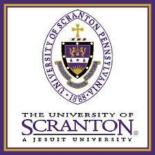 277829ac3afabb7b6853_University_of_Scranton.jpg