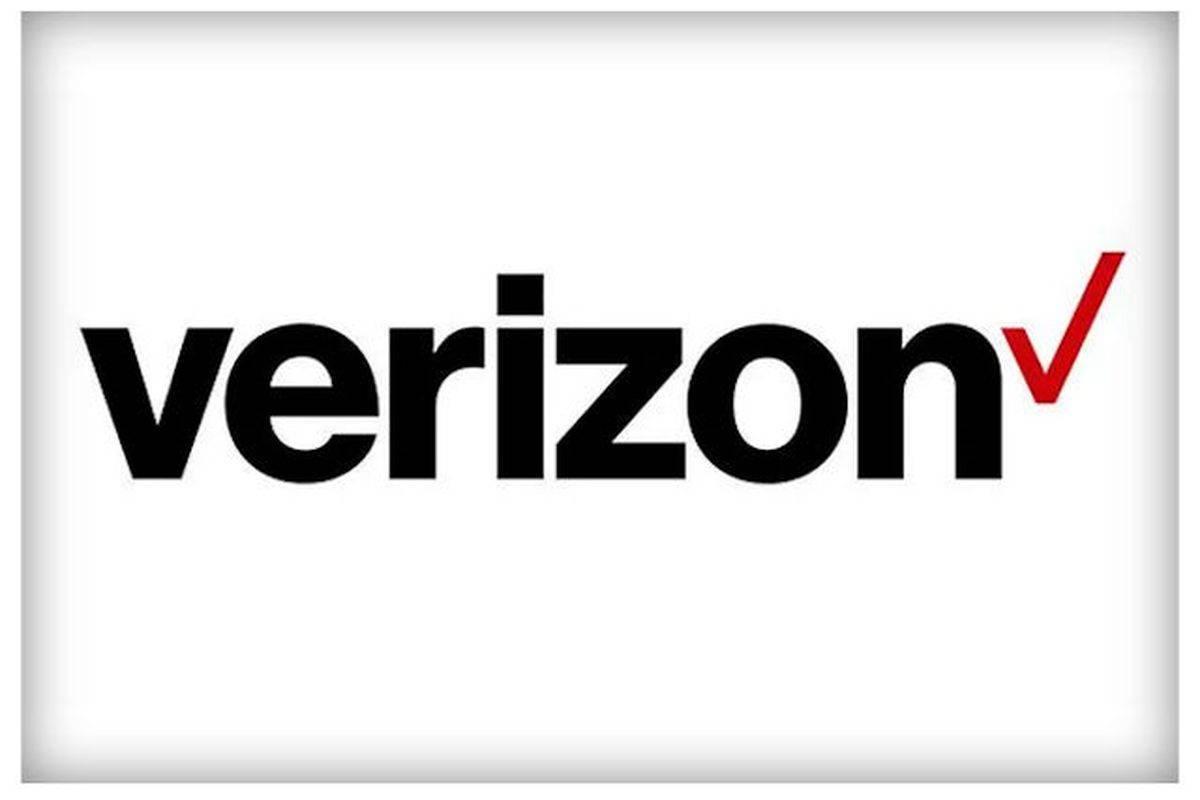 27a79915ad7fe8f78749_20150908-verizon-new-logo.0.jpg