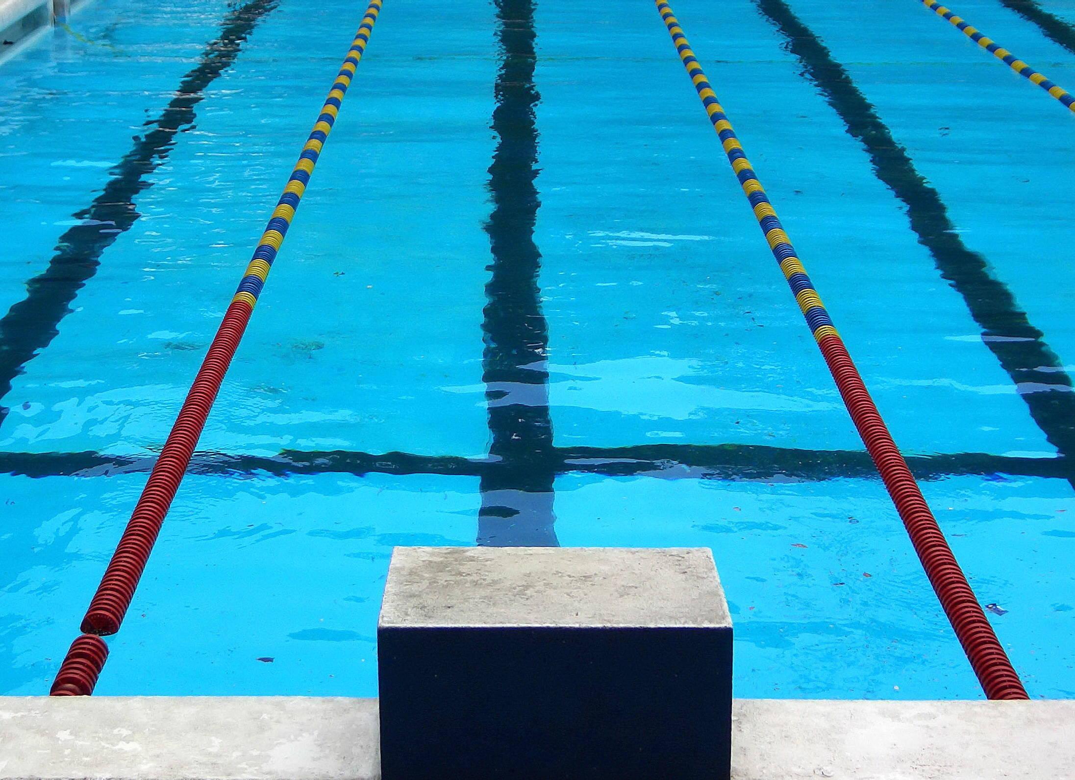 27f5e0f3251563b8eb37_Competition_swimming_pool_block.jpg