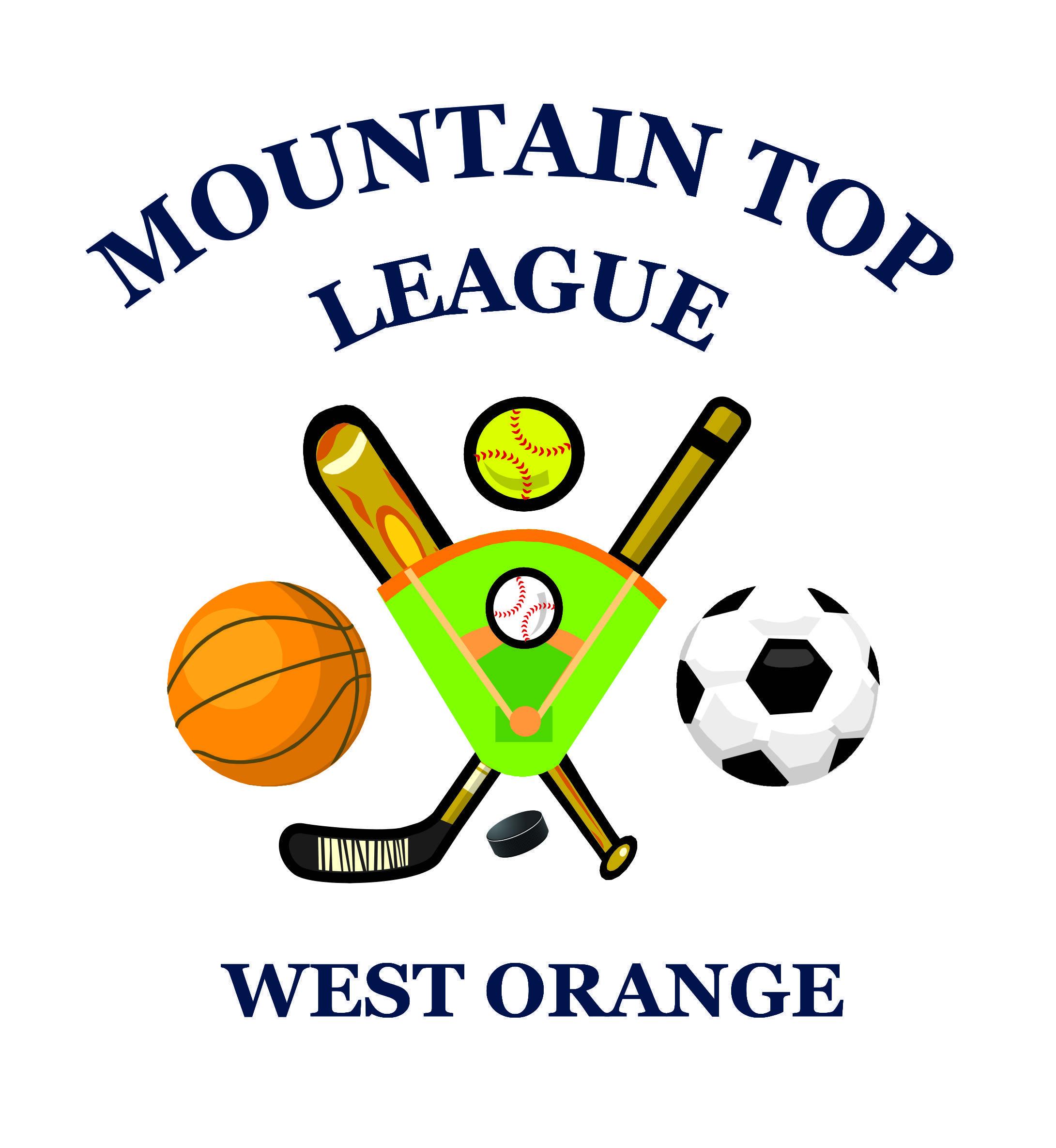 282f8d2669c06c0d328a_WO_Mountain_Top_League_Logo.jpg