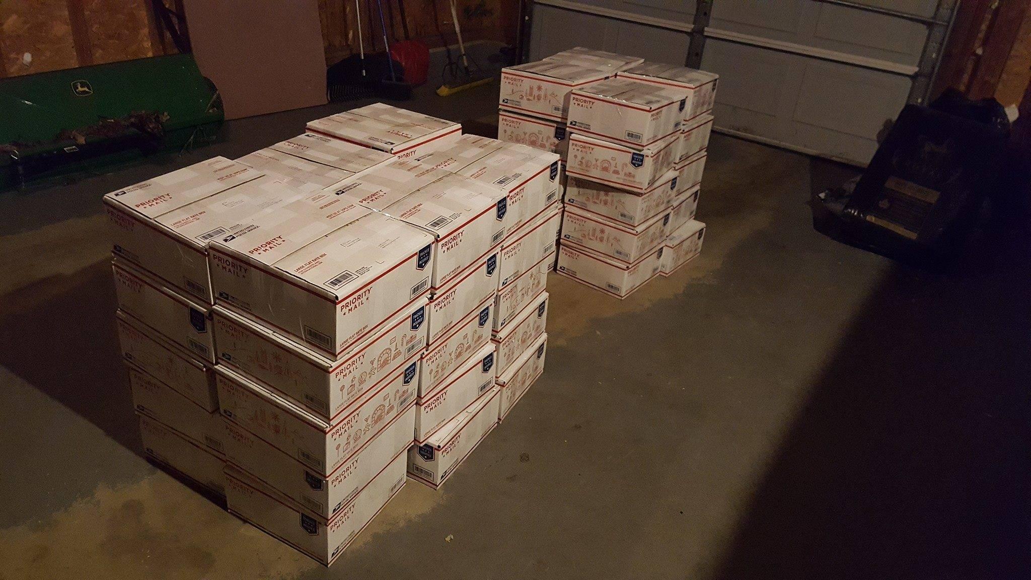285baa38e5a5295c5452_boxes.jpg