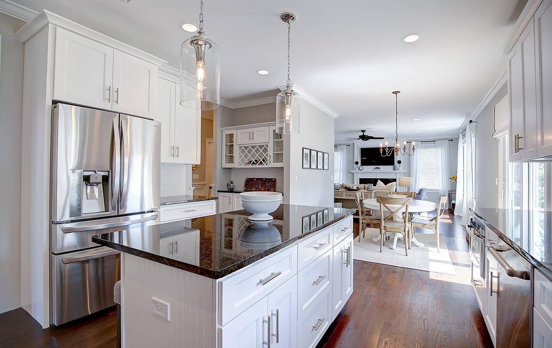 Kitchen cabinets summit nj - 8_princetonst_kitchen 4_web Jpg