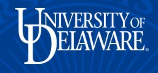 2869fc025ad9ccc3f853_a4b1a6be5f9839a6b84b_university_of_delaware.jpg