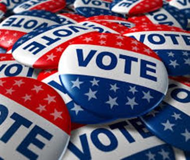 28ebdca938b60cbaa56d_vote.jpg