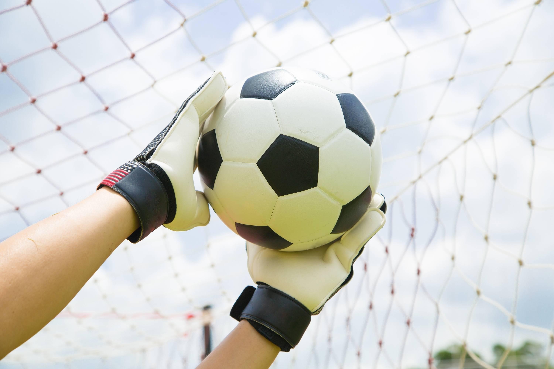 2920c4bce1e7d9d8b7ca_soccer_image_2.jpg