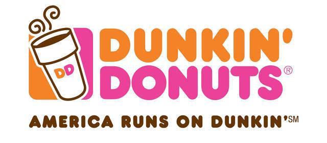 2922ddefb113dfb3a2fe_Dunkin_Donuts_Logo_America_Runs.jpg