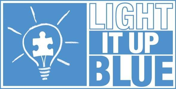 2923b90795e909aab294_Autism_Awareness_Light_Bulb.jpg