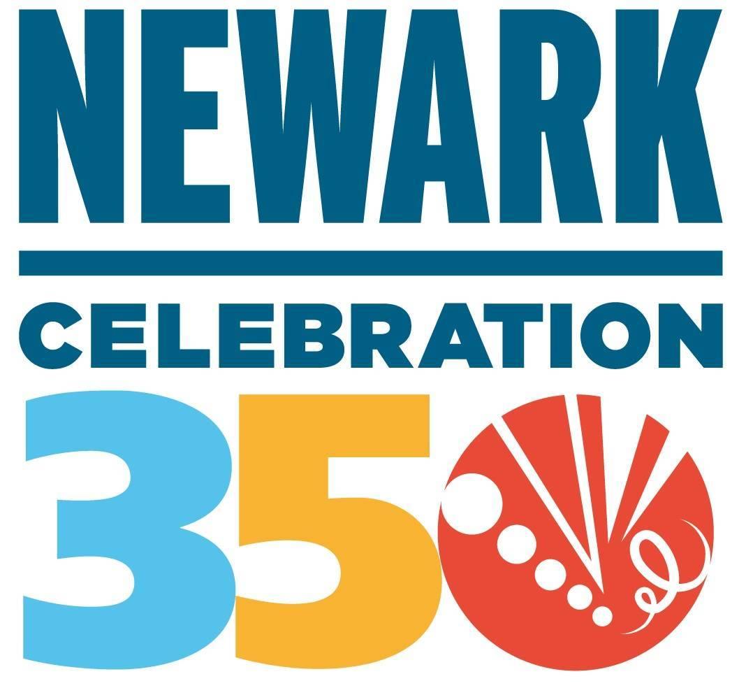 29482cd3b10f40c6bd16_SGD.Newark350.Logo_hi-res_-01_0.jpg