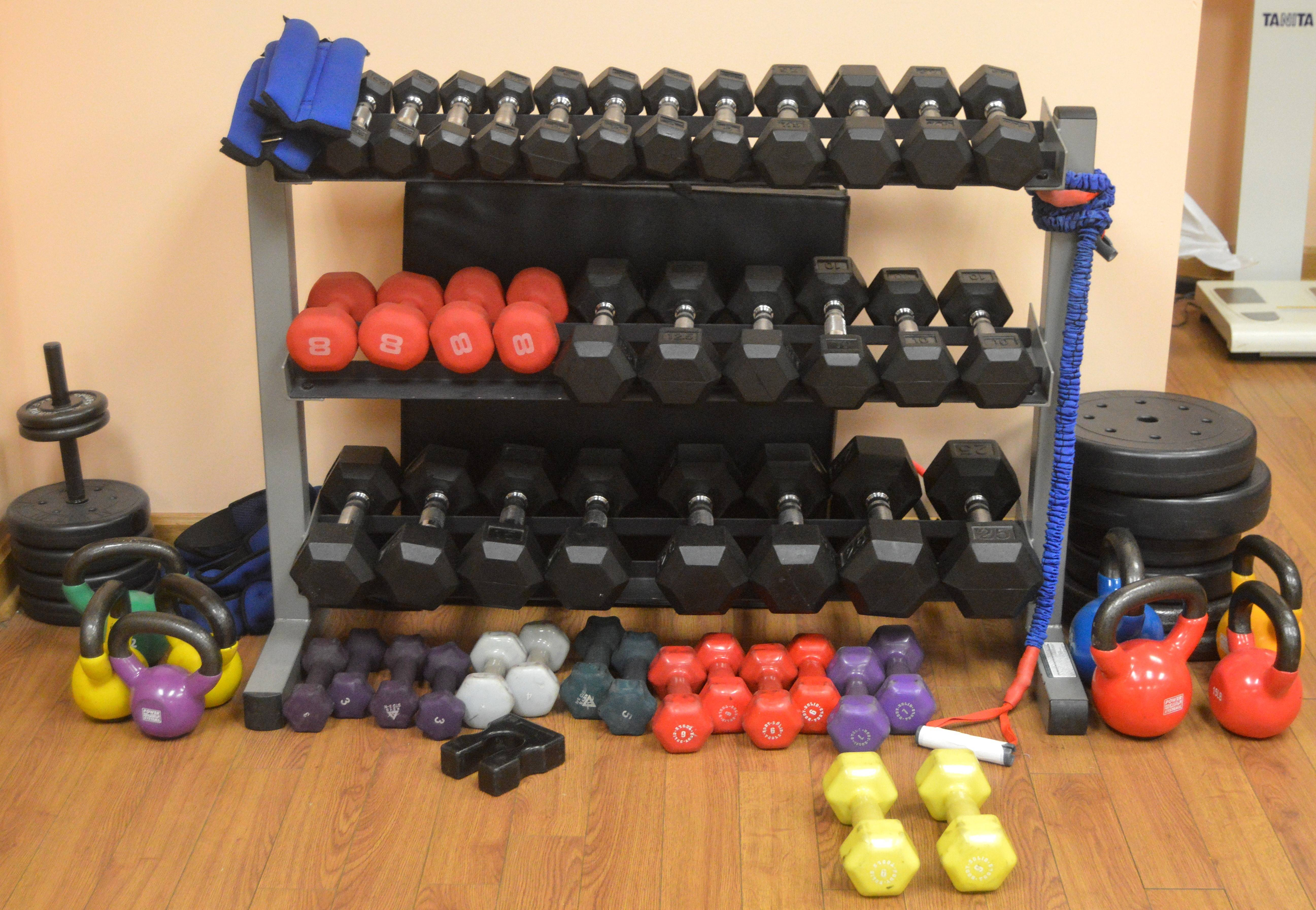 29b430a9d89e858d9c78_Fit_to_Be_Fab_-_weights.JPG