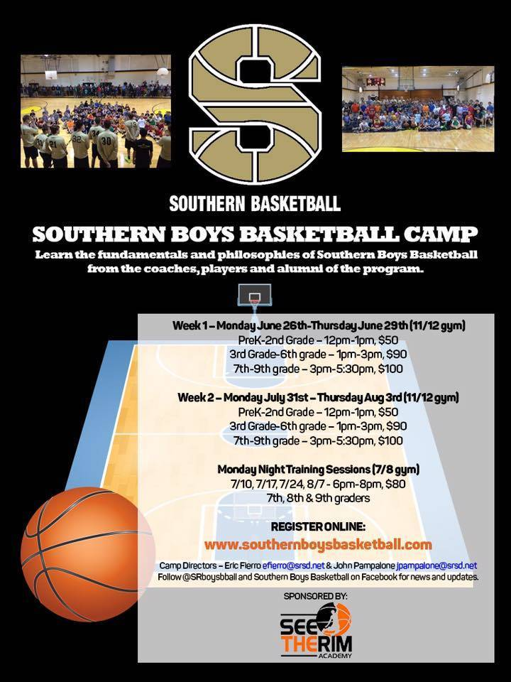 29d41f030d2159c46841_southern_boys_basketball_camp.jpg