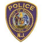 2a3c28ba28cad53e3e0b_Police_Picture_1.jpg