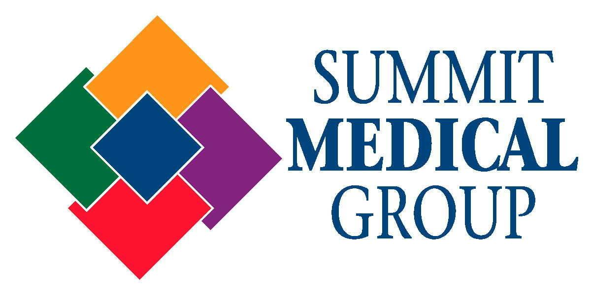 2a902e57d6b2537a9600_SMG_Logo_Color-Med_res.jpg