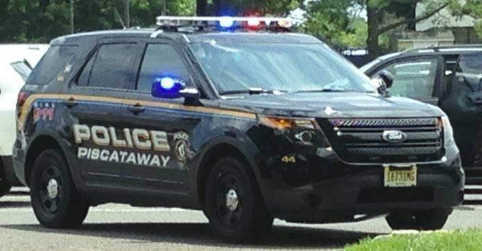 2a99696b03eac6055859_PWay_Police_Car.JPG
