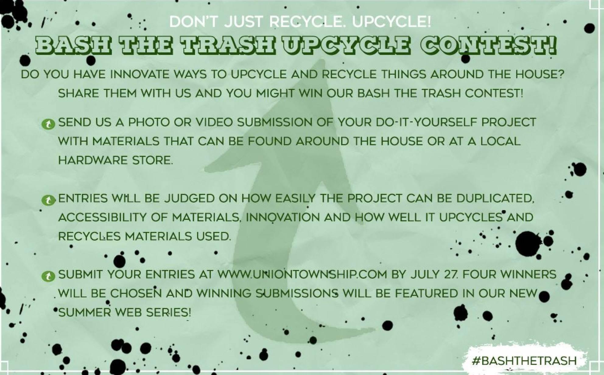 2aa09a13b79feb222655_9aa2270675e08dbc3c09_bash_the_trash2.jpg