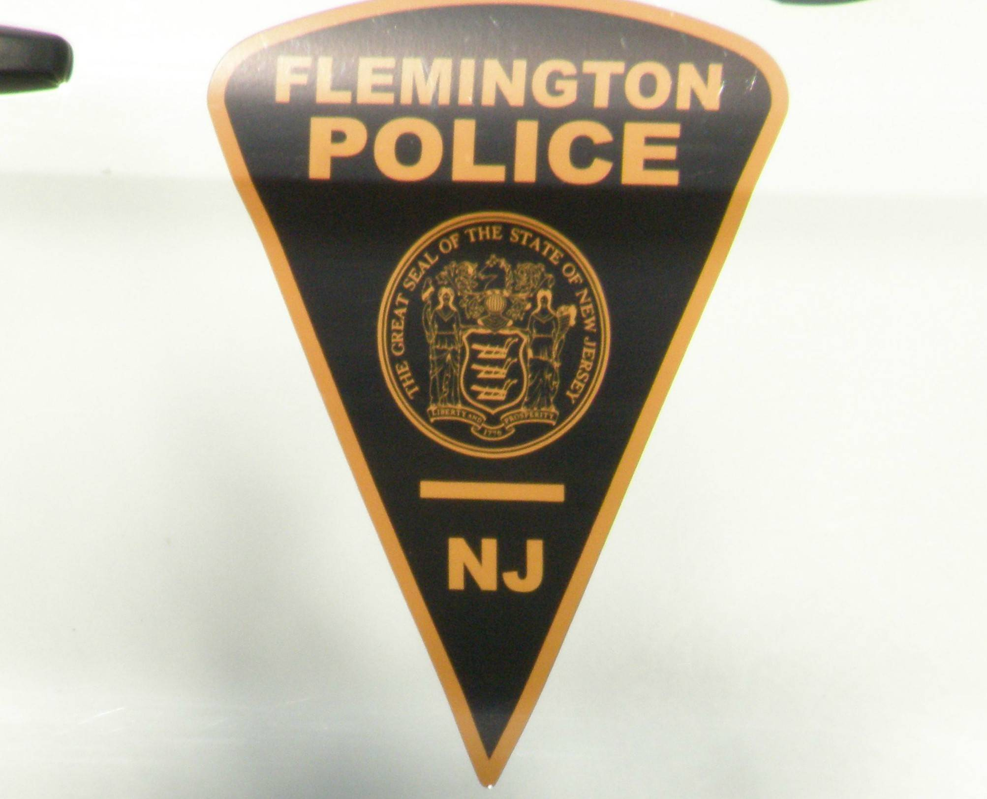 raritan guys Two people that were allegedly selling cocaine were arrested as part of a drug investigation involving the prosecutor's offices in hunterdon and mercer counties, the fbi, immigration and customs enforcement, and raritan township and lambertville police, hunterdon county prosecutor anthony.