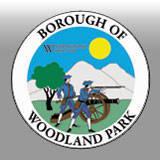 2ab585101e05cadbfc77_Woodland_Park.jpg