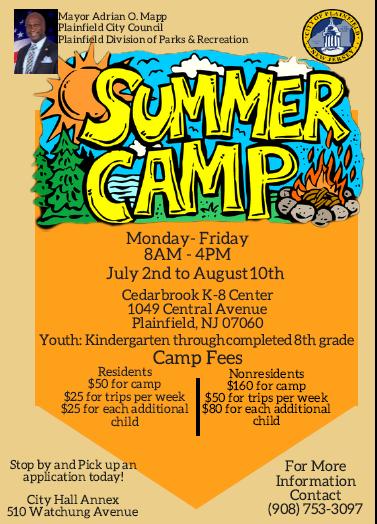 2ac26b583db18fef4a6a_City_Summer_Camp.jpg