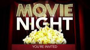 2af1b0106f20f3fa8041_movie_night.jpeg