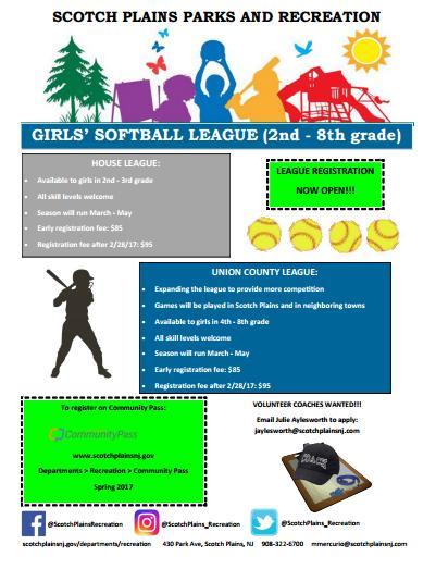 2b3f0798ce40888a29b6_Girls_Softball_Clinic_2.jpg