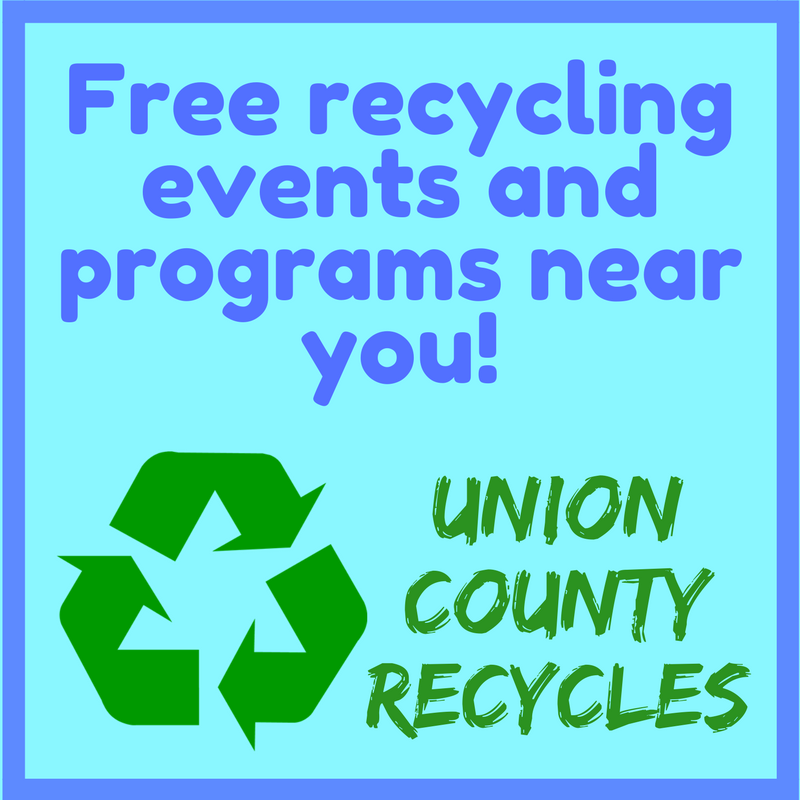 2b4d6348f7bce61b12cb_recycling_in_Union_County.jpg