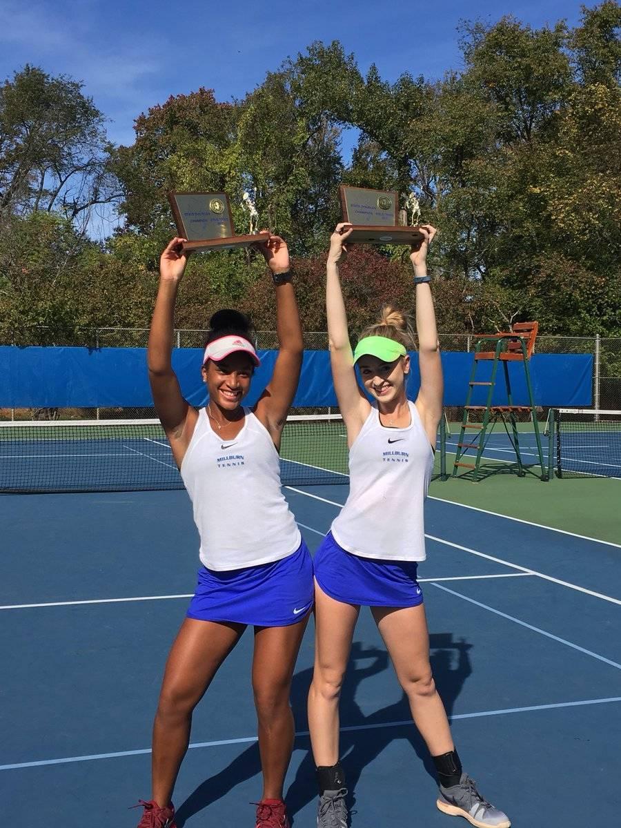 2b54707907cd46b3d347_Millburn_tennis_doubles_champs_2017_-Sara_Jacobs.jpg