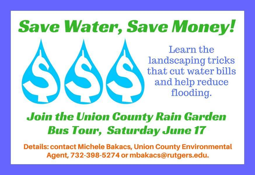 2b5b536a7334d6758e33_Rain_Garden_Bus_Tour_graphic.jpg