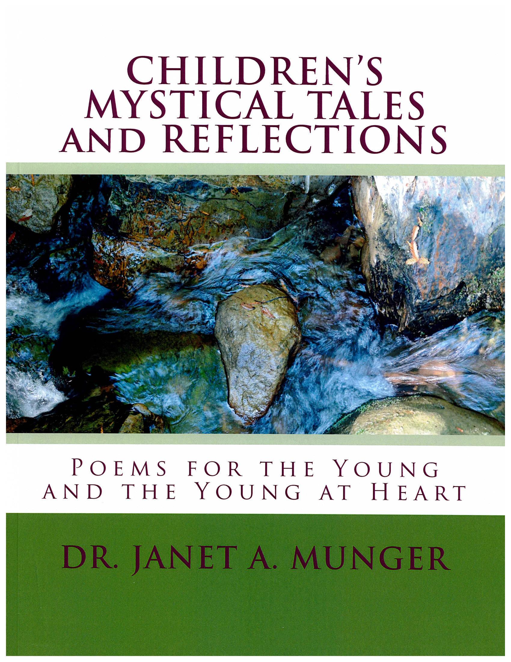 2b68e8ba412f77891bf8_Facebook_JPG_Children_s_Mystical_Tales_Cover.jpg