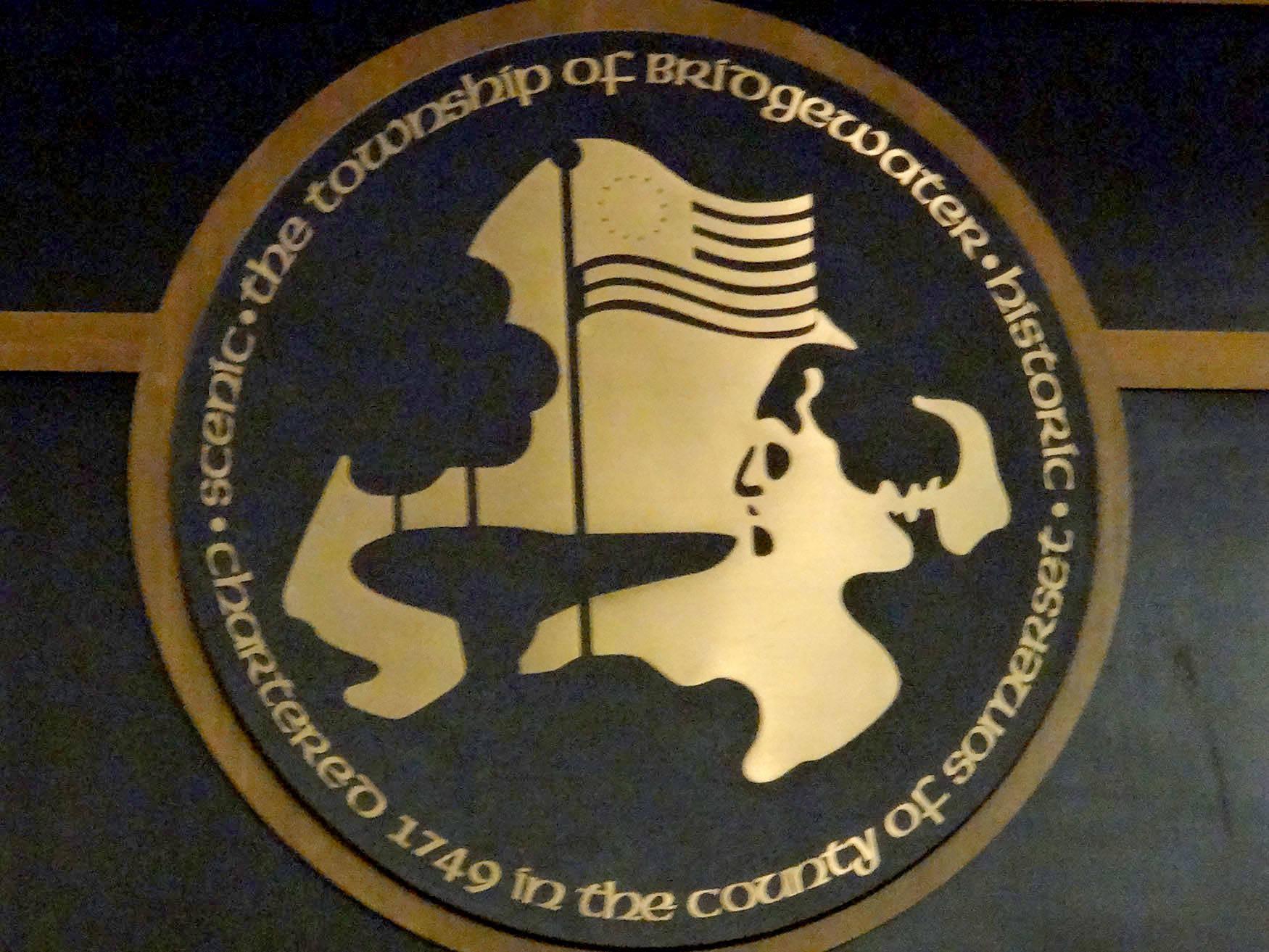 2b7153fda89480ac4a74_Bridgewater_symbol.jpg