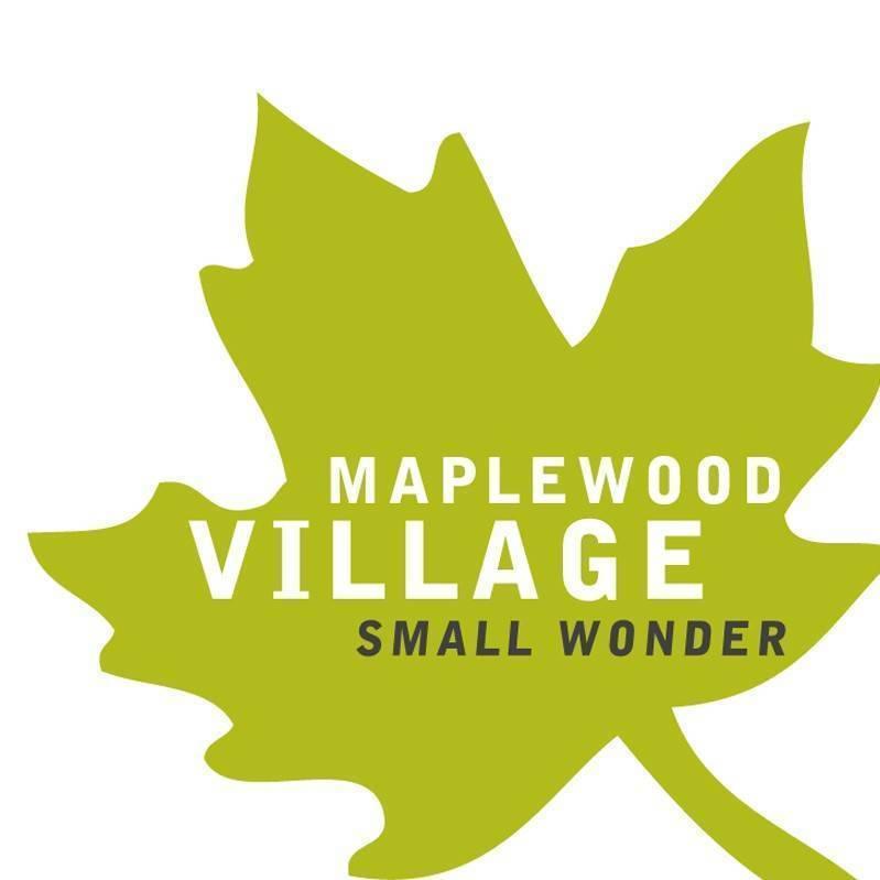 2be2c8722aeb57dff7c8_cca2a9fa28a75b1c6117_maplewood_village_logo.jpg