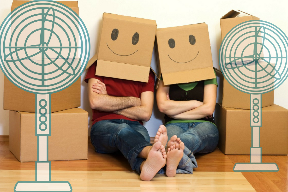 2c3ce6e9e71ebbb3b441_tmg-moving-boxes-happy-faces.jpg
