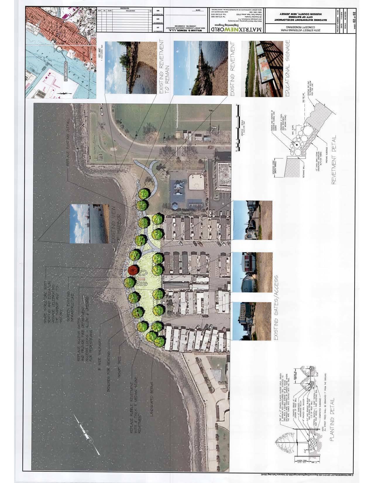 2c66d5fc588066145242_Conceptual_Site_Plan_1__Bayonne_.jpg