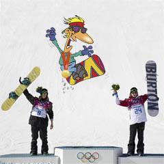 2cba71304424f4f808d6_olympic-gold.jpg