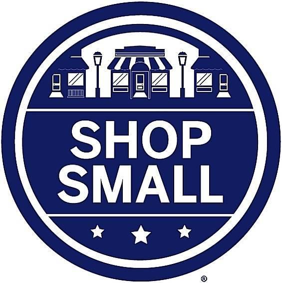 2ce7de15f9edcac547e0_amex_shop_small_street_rgb_solid_logo1.jpg